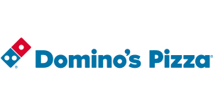 Logo Domino's Pizza TRIAMAL Winterthur